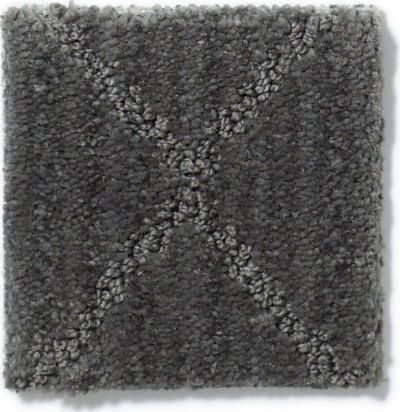 Anderson Tuftex Solitaire Skyline Steel 00557_Z6874