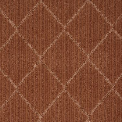 Anderson Tuftex Solitaire Brushed Clay 00685_Z6874