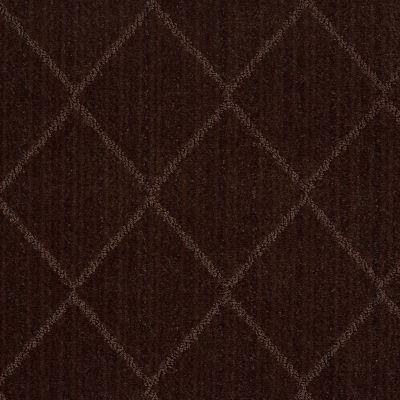 Anderson Tuftex Solitaire Cafe' Noir 00779_Z6874