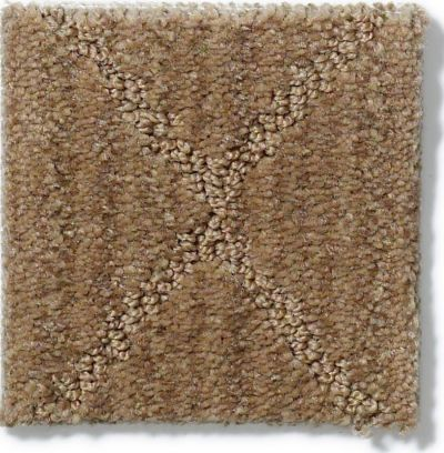 Anderson Tuftex Solitaire Gingersnap 00787_Z6874