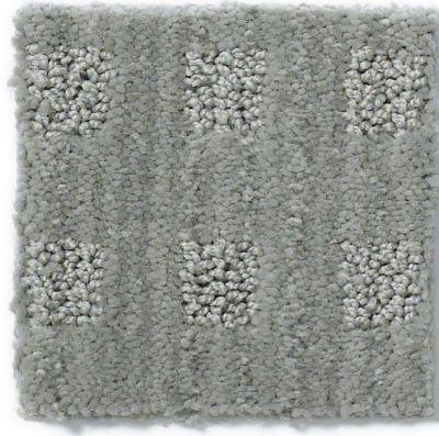 Anderson Tuftex Cameo Sky Glass 00433_Z6875