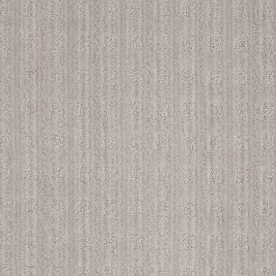Anderson Tuftex Cameo Ash Gray 00552_Z6875