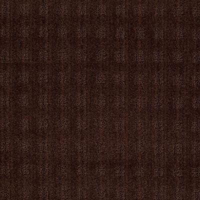 Anderson Tuftex Cameo Cafe' Noir 00779_Z6875