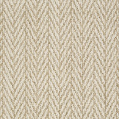 Anderson Tuftex Only Natural Fine Grain 00712_Z6877