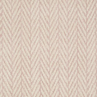 Anderson Tuftex Only Natural Sweet Pink 00814_Z6877