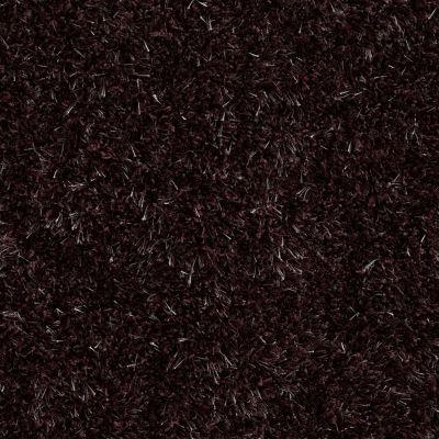 Anderson Tuftex Swag Purple Pizazz 00998_Z6880