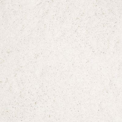 Anderson Tuftex Celeb White Hot 00100_Z6881