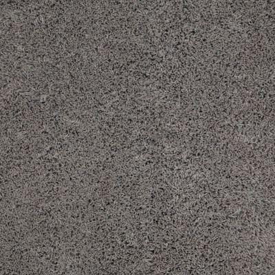 Anderson Tuftex Celeb Galaxy 00556_Z6881