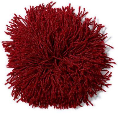 Anderson Tuftex Celeb Jazzy Red 00887_Z6881