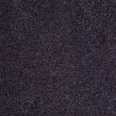 Anderson Tuftex Celeb Grape Fizz 00948_Z6881