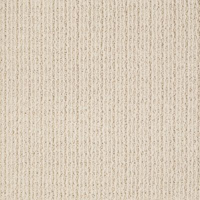 Anderson Tuftex Classics By Chance Brushed Ivory 00111_Z6882