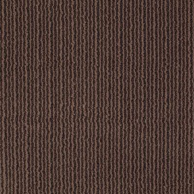 Anderson Tuftex Classics By Chance Kola Nut 00776_Z6882