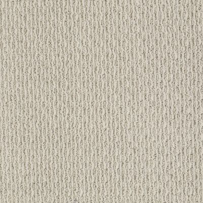 Anderson Tuftex Classics Splendid Moment Cement 00512_Z6883
