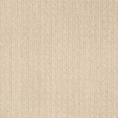 Anderson Tuftex Refined Step Dream Dust 00220_Z6884