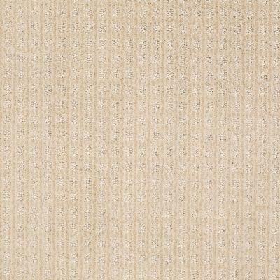 Anderson Tuftex Classics Refined Step Dream Dust 00220_Z6884