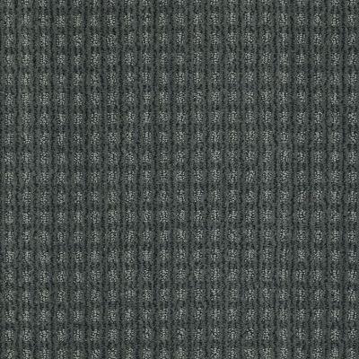 Anderson Tuftex Classics Refined Step Idyllic 00348_Z6884