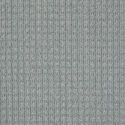 Anderson Tuftex Classics Refined Step Blue Aire 00454_Z6884