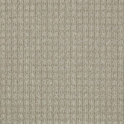 Anderson Tuftex Classics Refined Step Gray Whisper 00515_Z6884