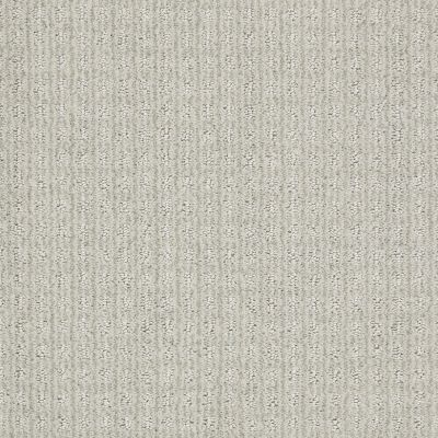Anderson Tuftex Classics Refined Step Shy 00522_Z6884