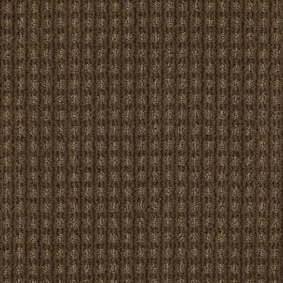 Anderson Tuftex Classics Refined Step Vicuna 00736_Z6884