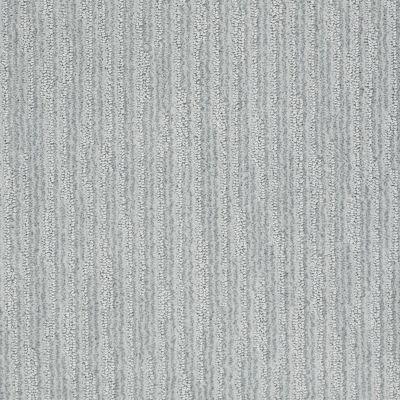 Anderson Tuftex Classics Subtle Touch Skylark 00452_Z6885