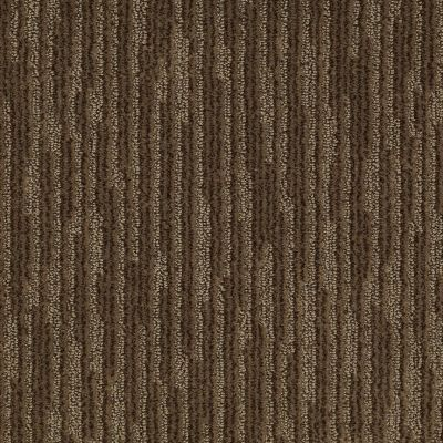 Anderson Tuftex Classics Subtle Touch Vicuna 00736_Z6885