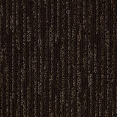 Anderson Tuftex Classics Subtle Touch Woodridge 00779_Z6885