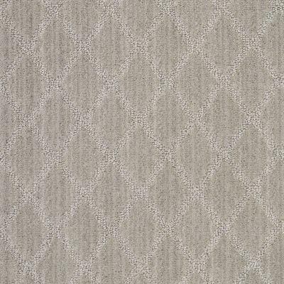 Anderson Tuftex Classics Sonora Sand Shell 00117_Z6886