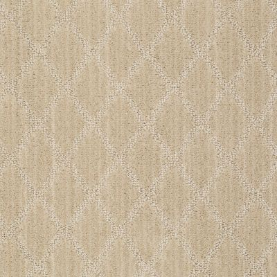 Anderson Tuftex Classics Sonora Golden Ivory 00121_Z6886