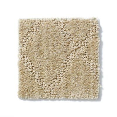 Anderson Tuftex Classics Sonora Frothy Beige 00174_Z6886