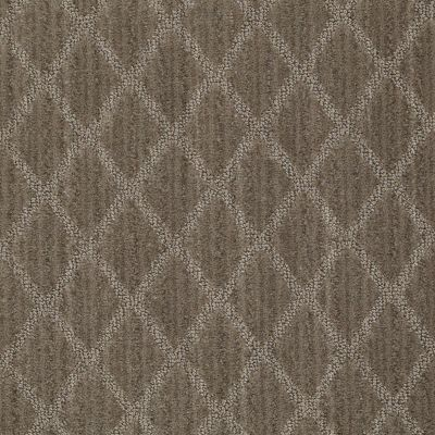 Anderson Tuftex Classics Sonora Timeless Taupe 00756_Z6886