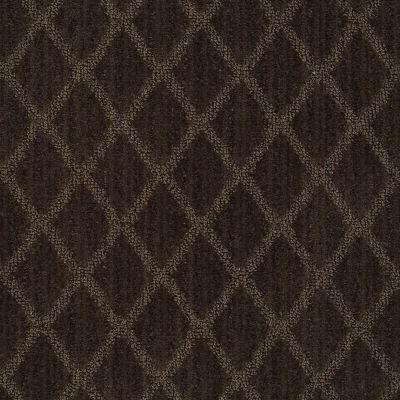 Anderson Tuftex Classics Sonora Dark Coffee 00779_Z6886