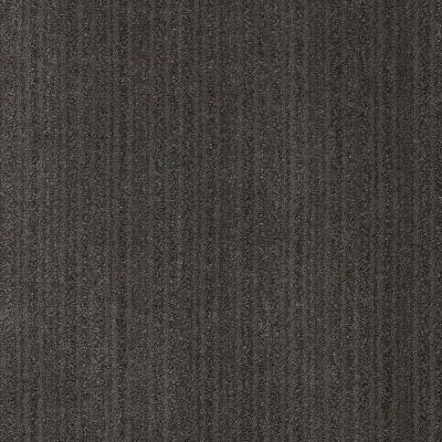 Anderson Tuftex Shadow Hills Skyline Steel 00557_Z6887
