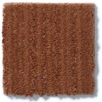 Anderson Tuftex Shadow Hills Brushed Clay 00685_Z6887