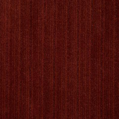 Anderson Tuftex Shadow Hills Chili Pepper 00688_Z6887