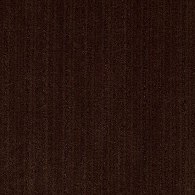 Anderson Tuftex Shadow Hills Catskill Brown 00777_Z6887