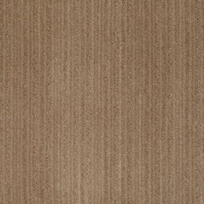 Anderson Tuftex Shadow Hills Fine Grain 00784_Z6887