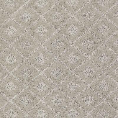 Anderson Tuftex Classics Point Pleasant Gray Whisper 00515_Z6894