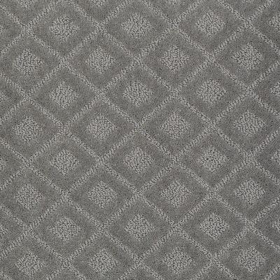 Anderson Tuftex Classics Point Pleasant Titanium 00544_Z6894