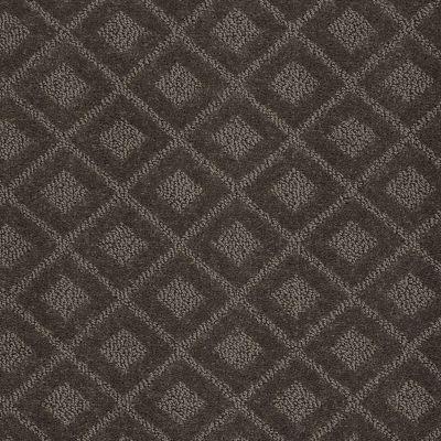 Anderson Tuftex Classics Point Pleasant Worn Pewter 00556_Z6894