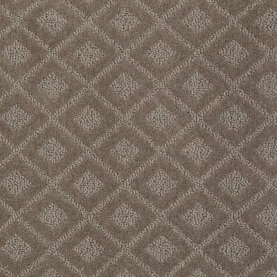 Anderson Tuftex Classics Point Pleasant Simply Taupe 00572_Z6894