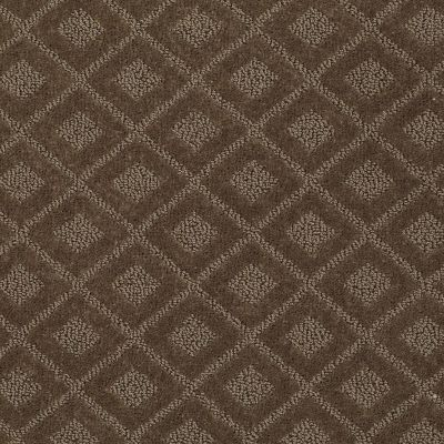 Anderson Tuftex Classics Point Pleasant Vicuna 00736_Z6894