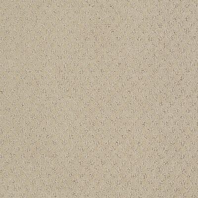 Anderson Tuftex Classics Mar Vista Cornflower 00212_Z6899