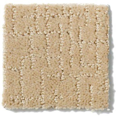 Anderson Tuftex Classics Happy Hour Golden Fleece 00263_Z6908