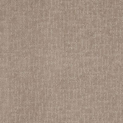 Anderson Tuftex Classics Happy Hour Cubist Gray 00593_Z6908