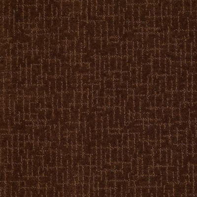 Anderson Tuftex Classics Happy Hour Nutmeg 00768_Z6908