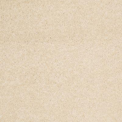 Anderson Tuftex Classics Serendipity II Dream Dust 00220_Z6942