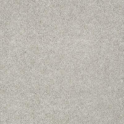 Anderson Tuftex Serendipity II Valley Mist 00523_Z6942