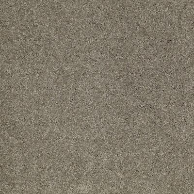 Anderson Tuftex Classics Serendipity II Atmosphere 00535_Z6942