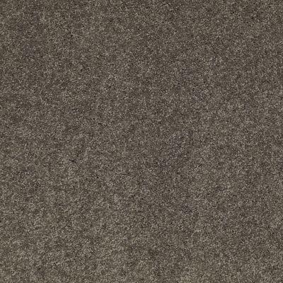 Anderson Tuftex Classics Serendipity II Charcoal 00539_Z6942
